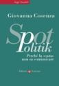Spotpolitik