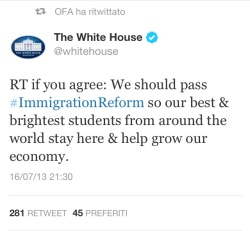 USA Tweet