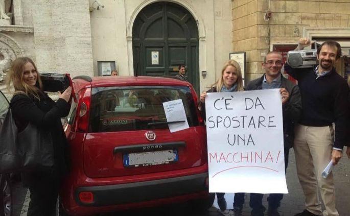 roma_il_giallo_delle_multe_a_marino_mai_notificate_n_pagate_dal_sindaco-0-0-423024